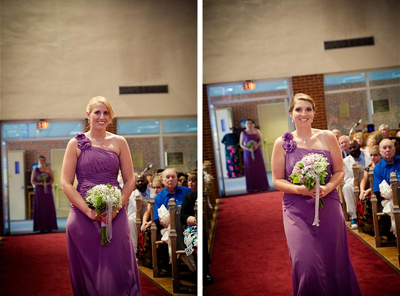 sarah & ethan wedding-3806.jpg