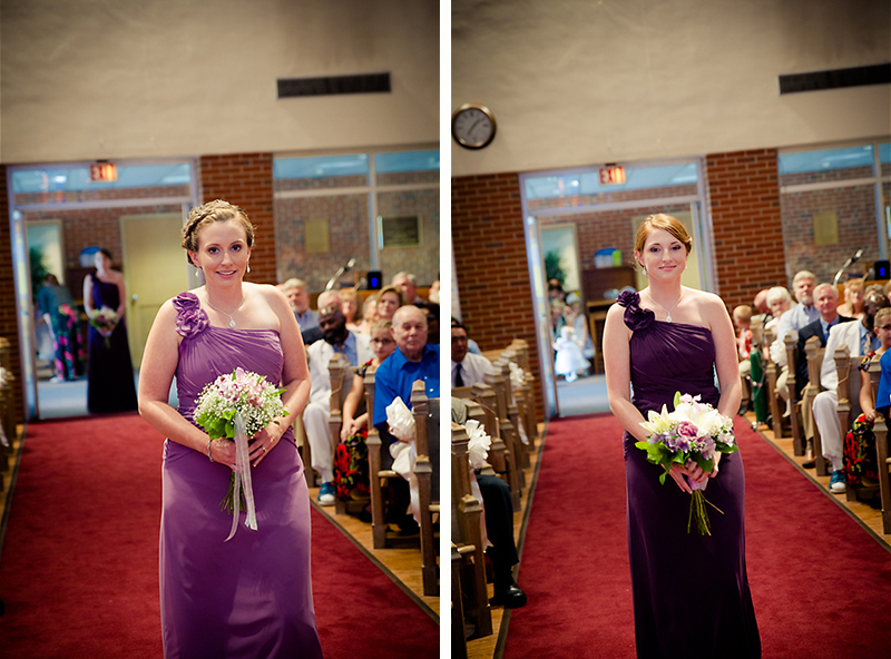 sarah & ethan wedding-3808.jpg