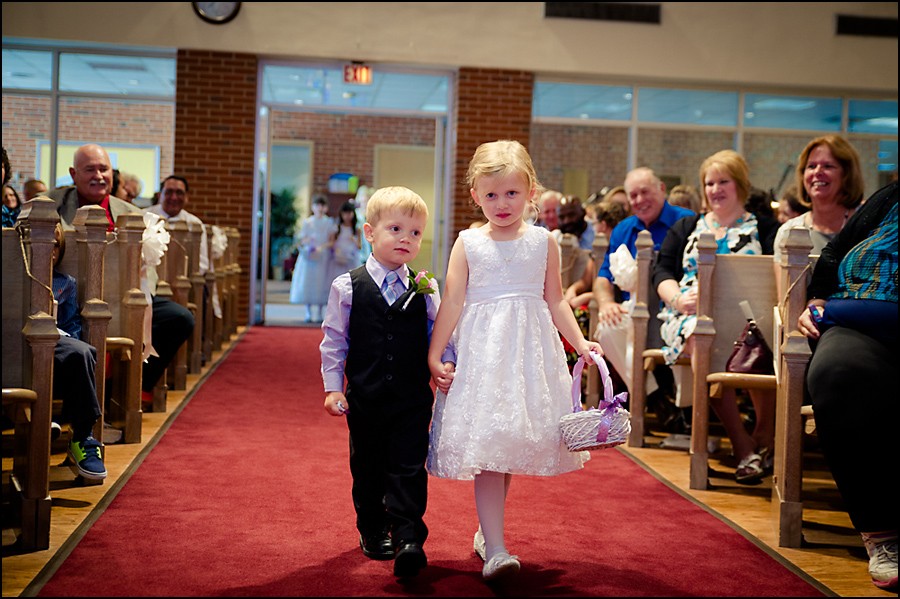 sarah & ethan wedding-3813.jpg