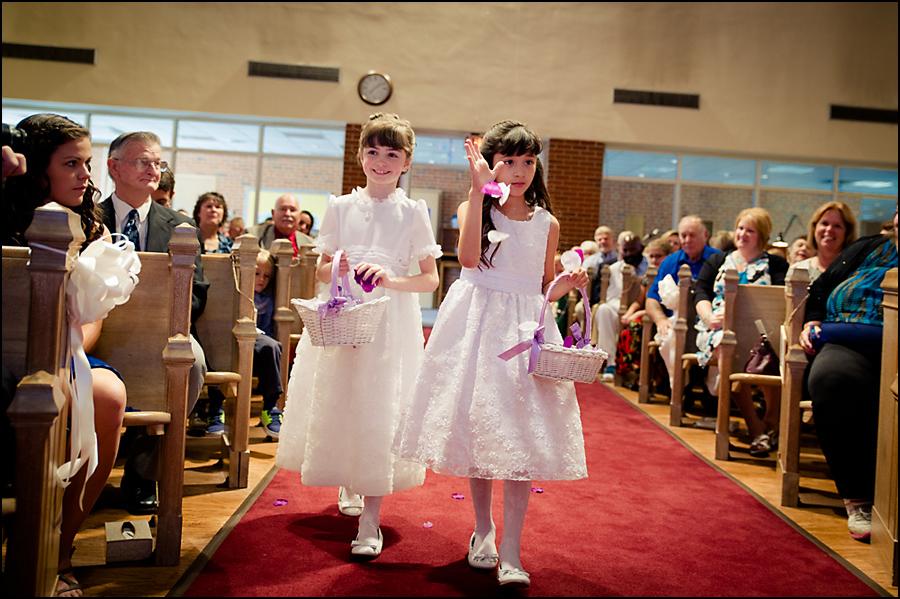 sarah & ethan wedding-3815.jpg