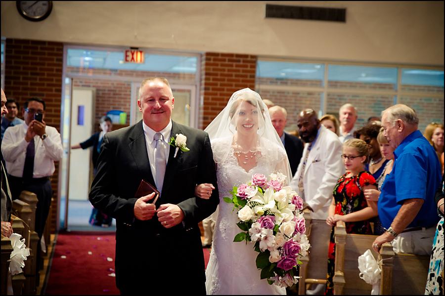 sarah & ethan wedding-3819.jpg