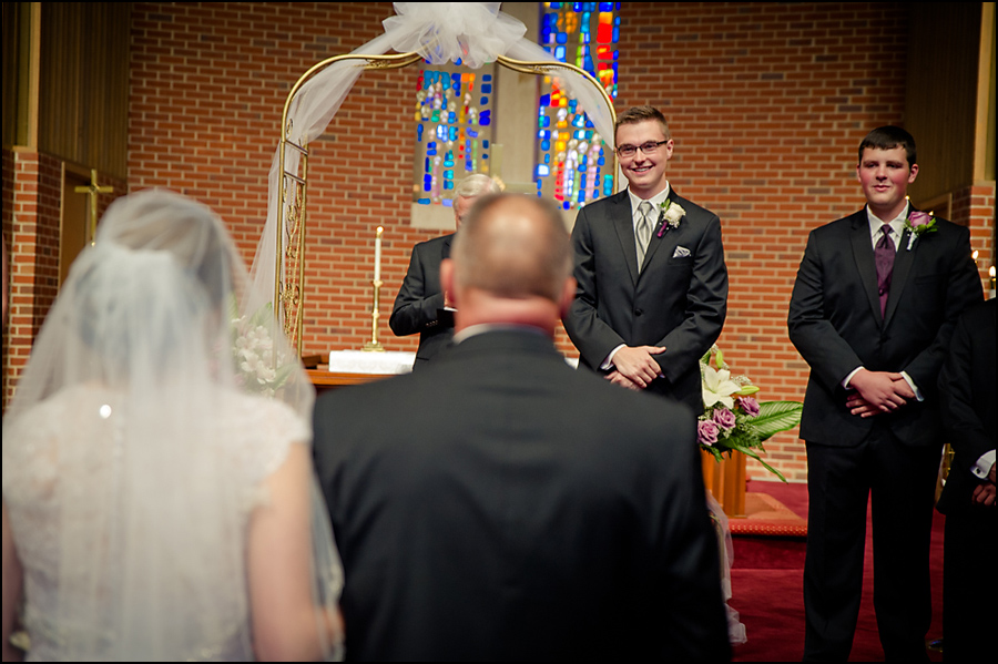 sarah & ethan wedding-3822.jpg
