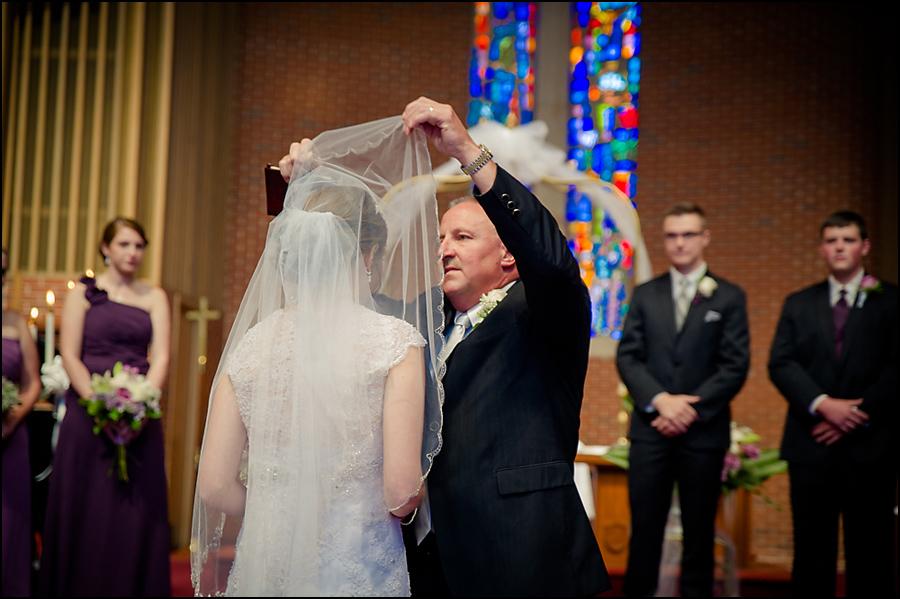 sarah & ethan wedding-3829.jpg