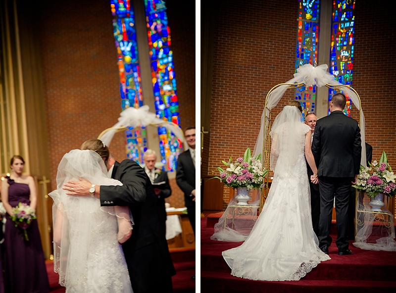 sarah & ethan wedding-3832.jpg