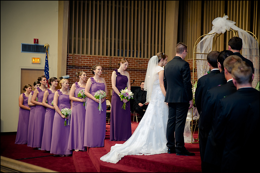 sarah & ethan wedding-3837.jpg