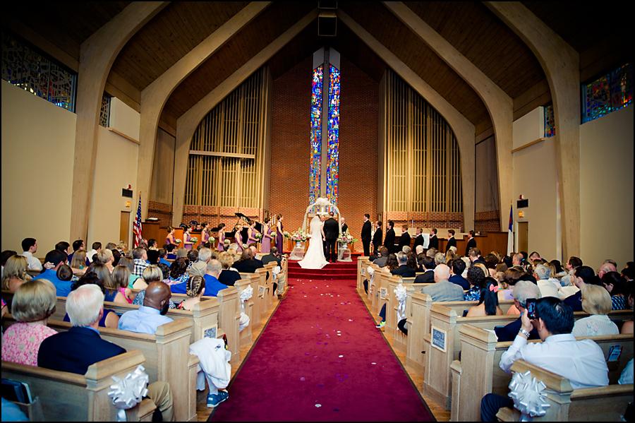 sarah & ethan wedding-3833.jpg