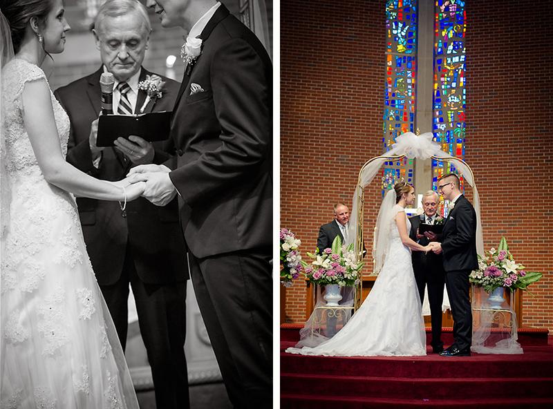 sarah & ethan wedding-3850.jpg