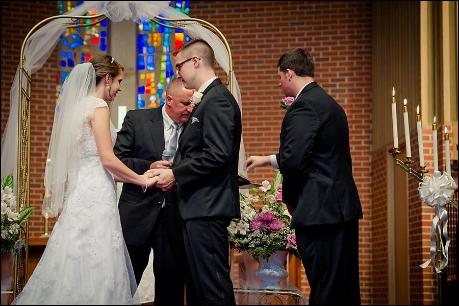 sarah & ethan wedding-3852.jpg