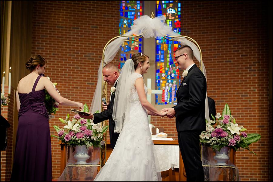 sarah & ethan wedding-3853.jpg