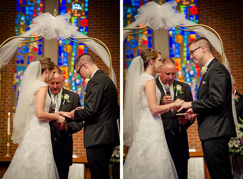 sarah & ethan wedding-3858.jpg