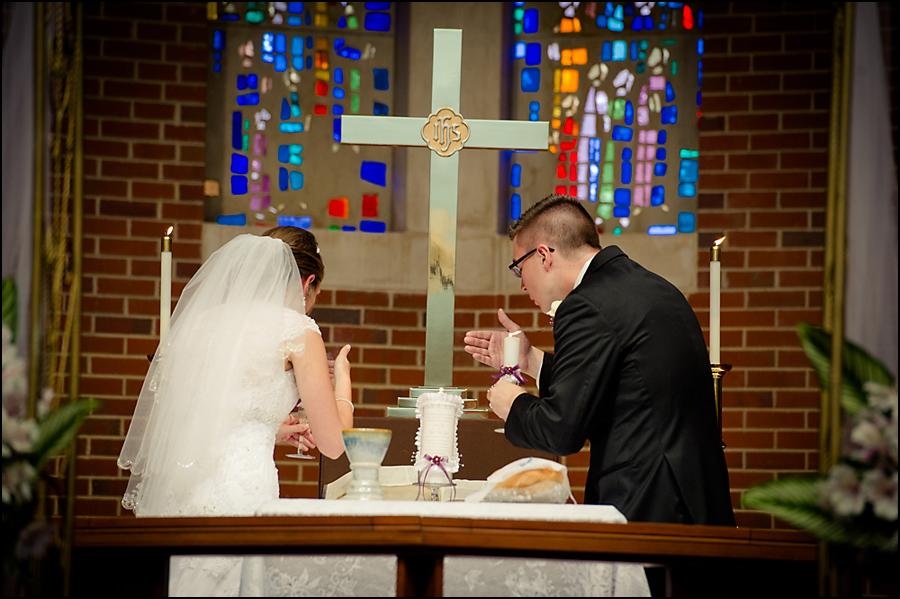 sarah & ethan wedding-3874.jpg