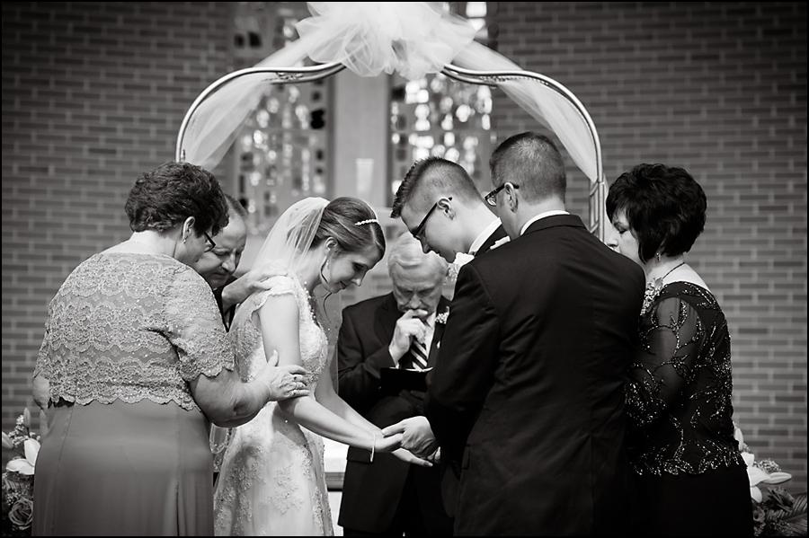 sarah & ethan wedding-3879.jpg