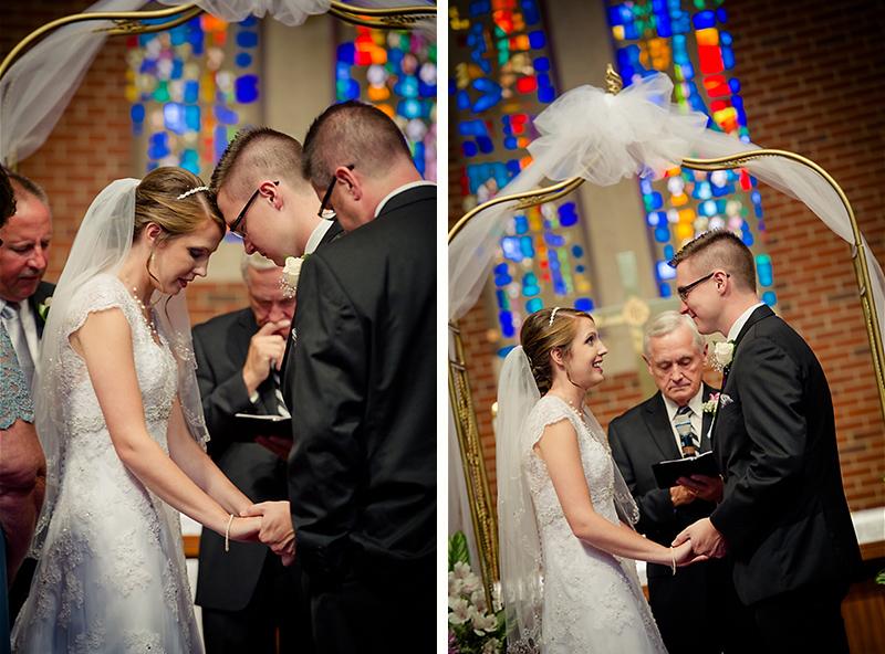 sarah & ethan wedding-3888.jpg