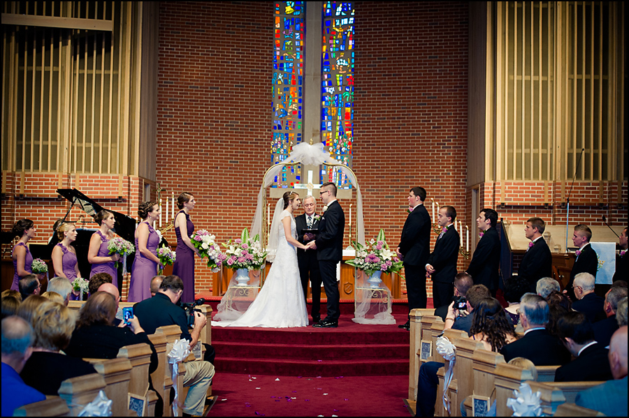 sarah & ethan wedding-3891.jpg