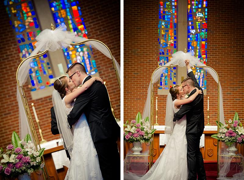 sarah & ethan wedding-3896.jpg