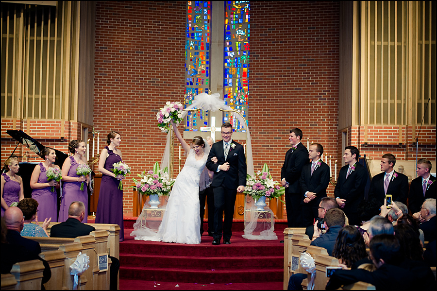 sarah & ethan wedding-3899.jpg