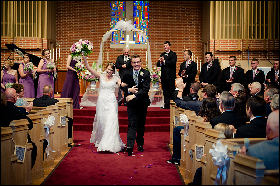 sarah & ethan wedding-3900.jpg