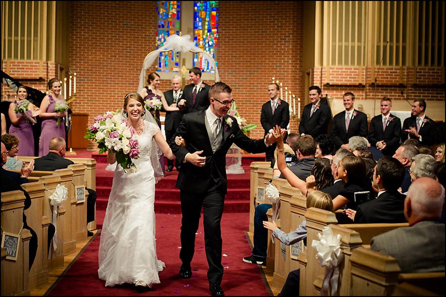 sarah & ethan wedding-3901.jpg