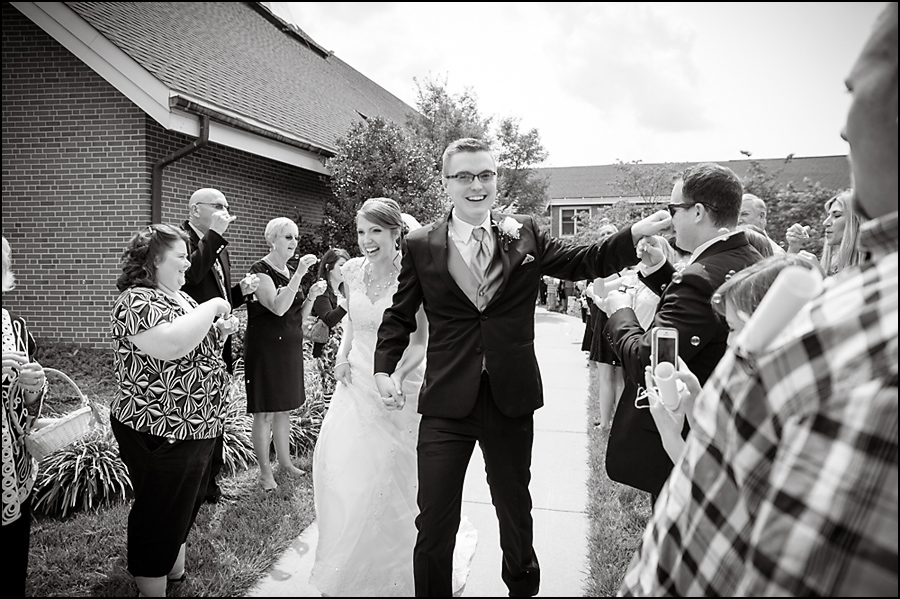 sarah & ethan wedding-3928.jpg