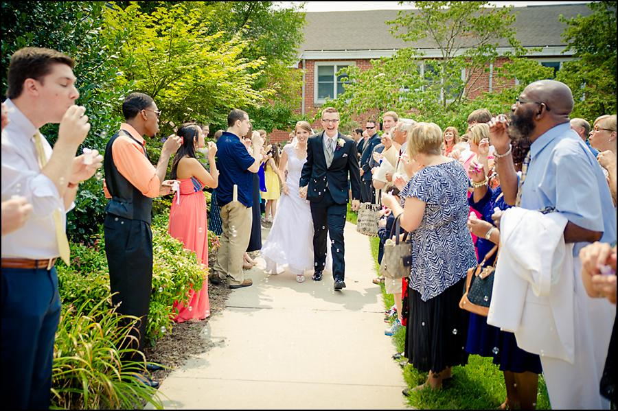 sarah & ethan wedding-3923.jpg