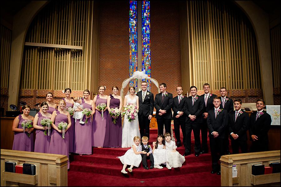 sarah & ethan wedding-3962.jpg