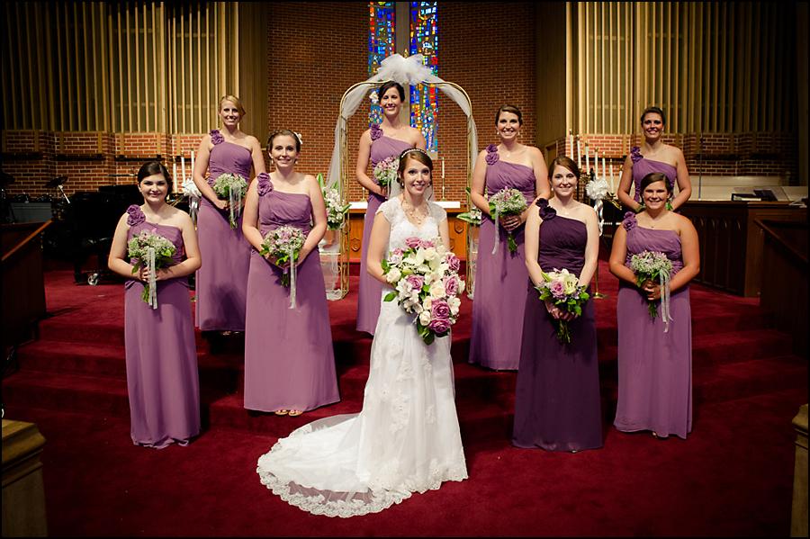 sarah & ethan wedding-3973.jpg