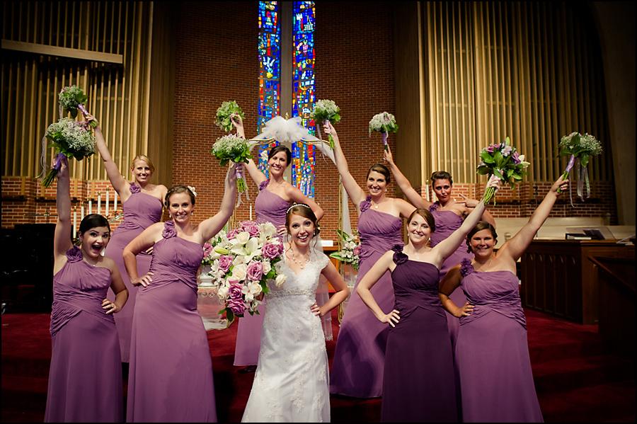 sarah & ethan wedding-3975.jpg