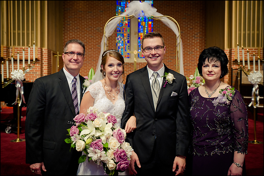 sarah & ethan wedding-3985.jpg