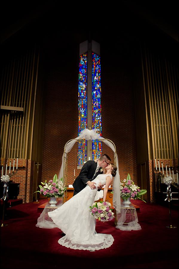 sarah & ethan wedding-4003.jpg