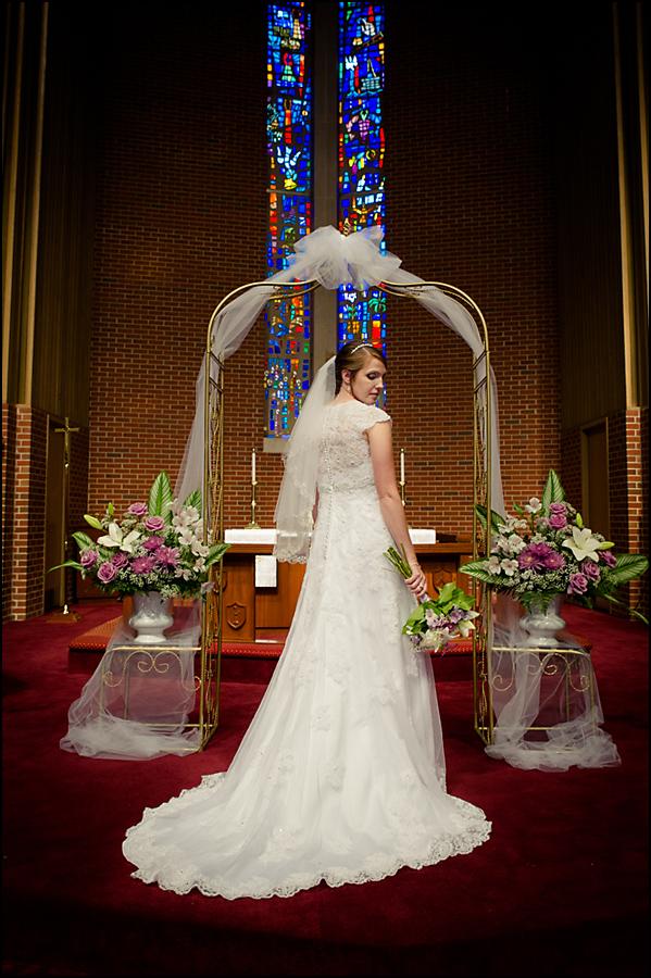 sarah & ethan wedding-4013.jpg