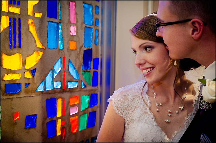 sarah & ethan wedding-4017.jpg