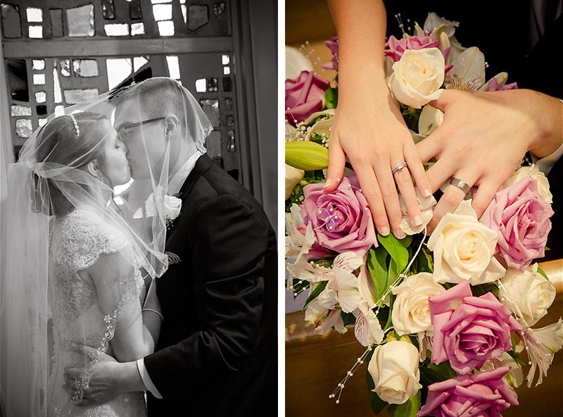 sarah & ethan wedding-4022.jpg