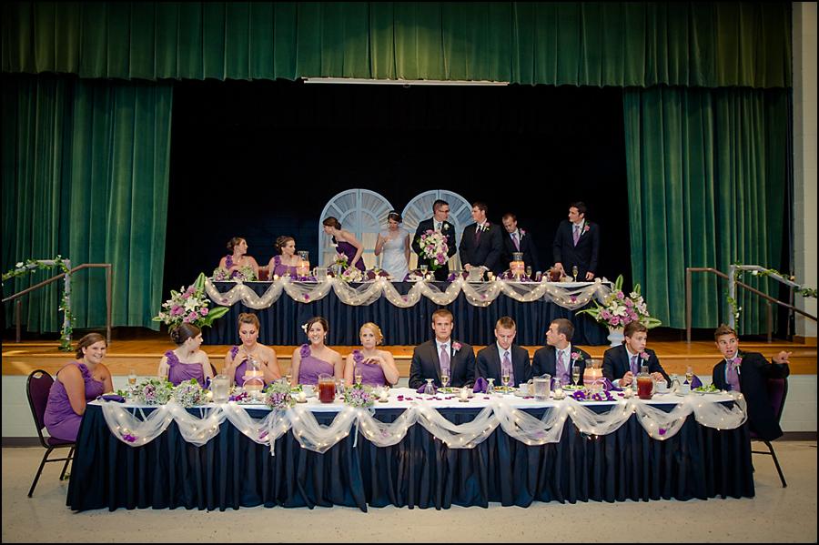 sarah & ethan wedding-4051.jpg