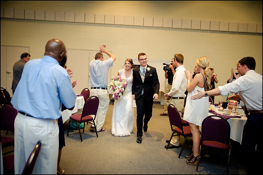 sarah & ethan wedding-4049.jpg