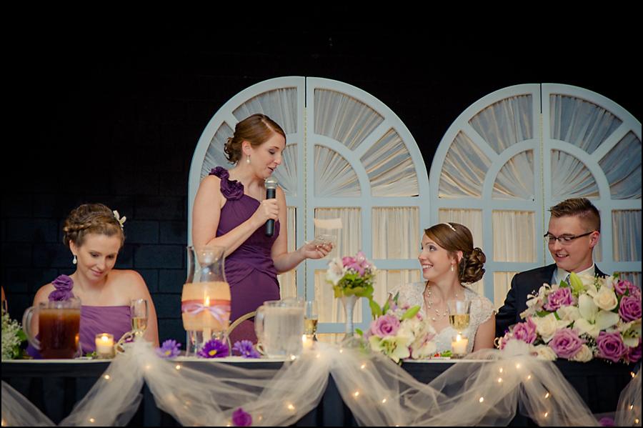 sarah & ethan wedding-4053.jpg