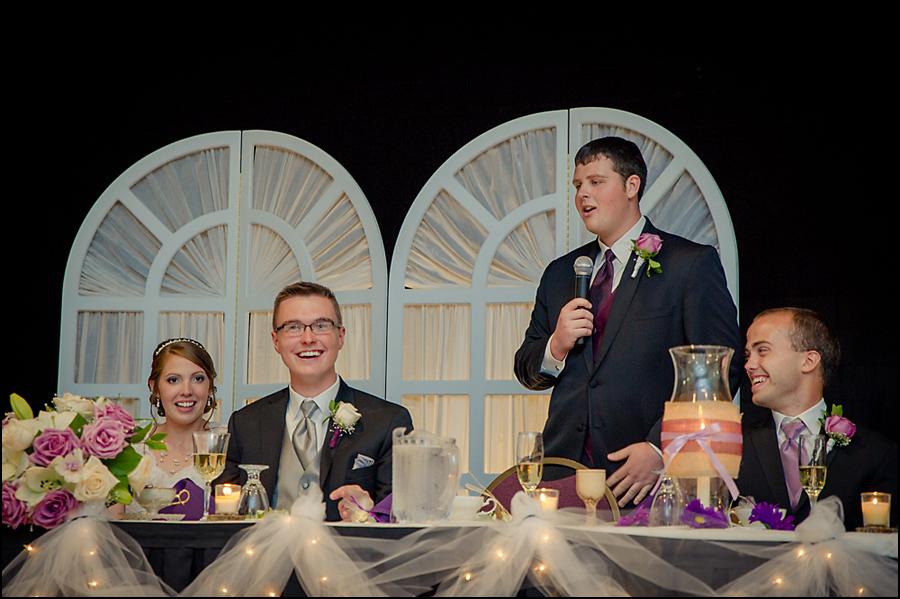 sarah & ethan wedding-4063.jpg