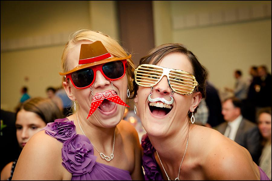 sarah & ethan wedding-4097.jpg