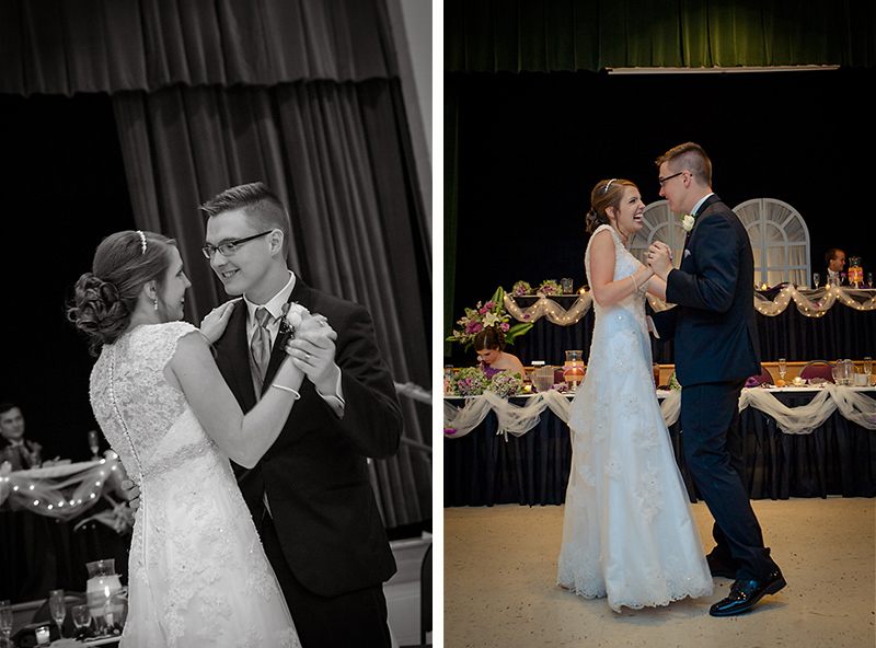 sarah & ethan wedding-4114.jpg
