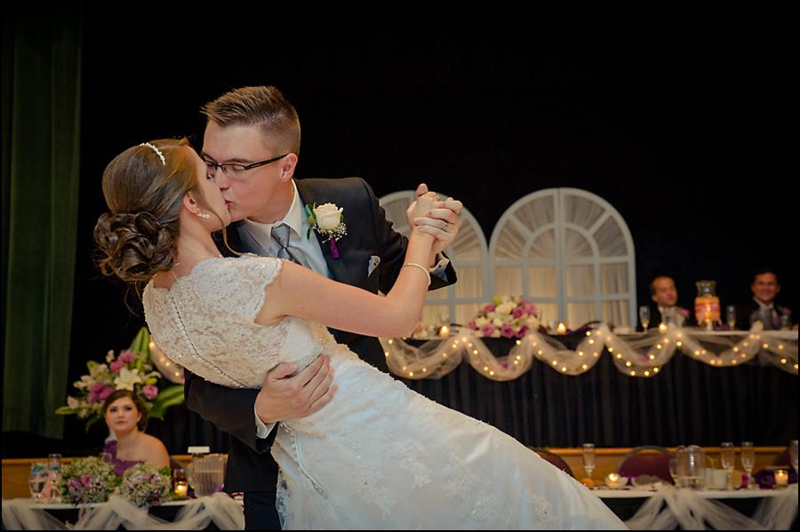 sarah & ethan wedding-4101.jpg