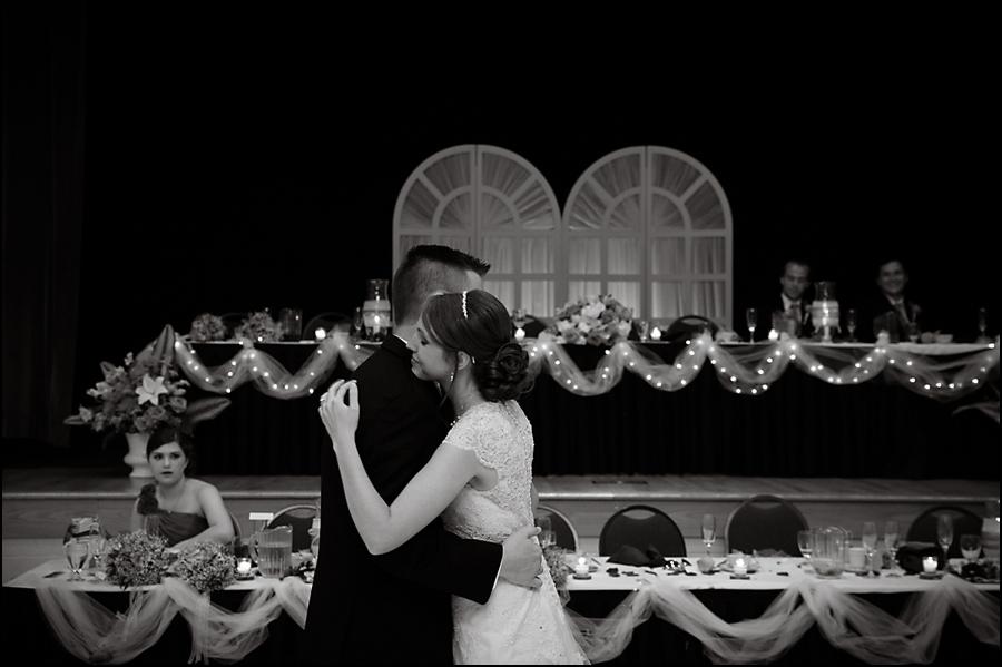 sarah & ethan wedding-4120.jpg