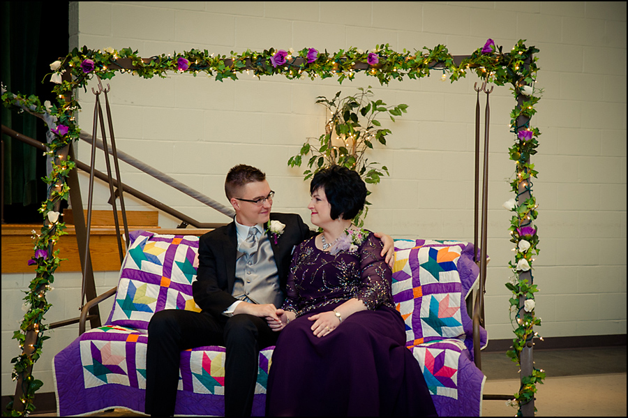 sarah & ethan wedding-4160.jpg
