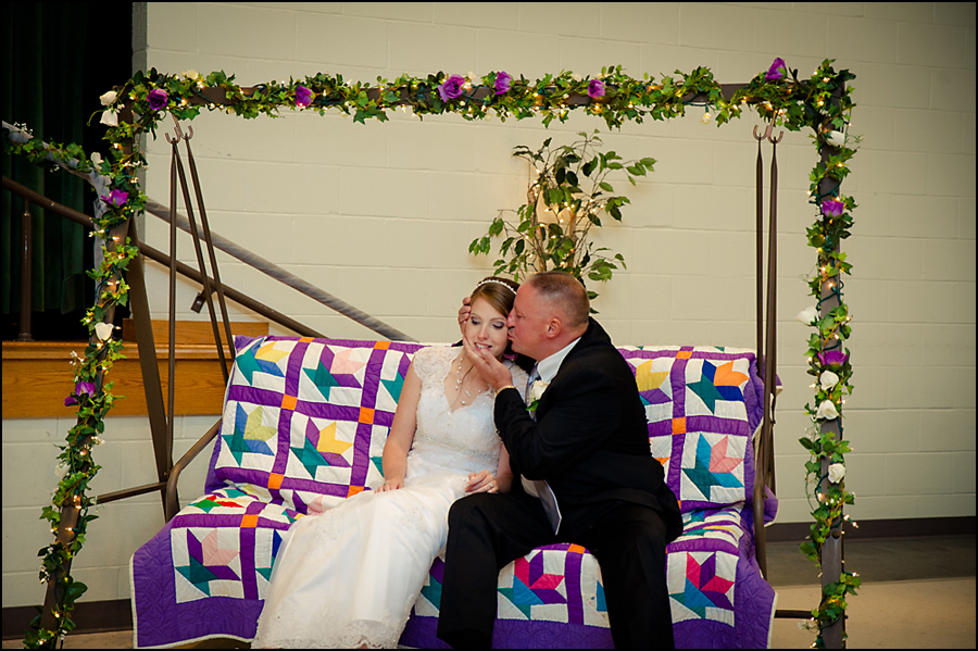 sarah & ethan wedding-4152.jpg