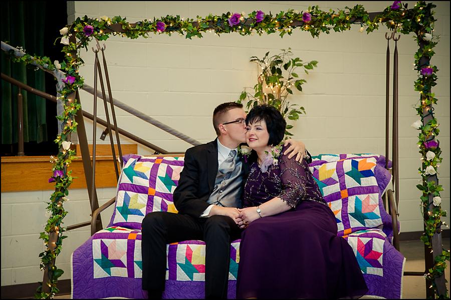 sarah & ethan wedding-4168.jpg