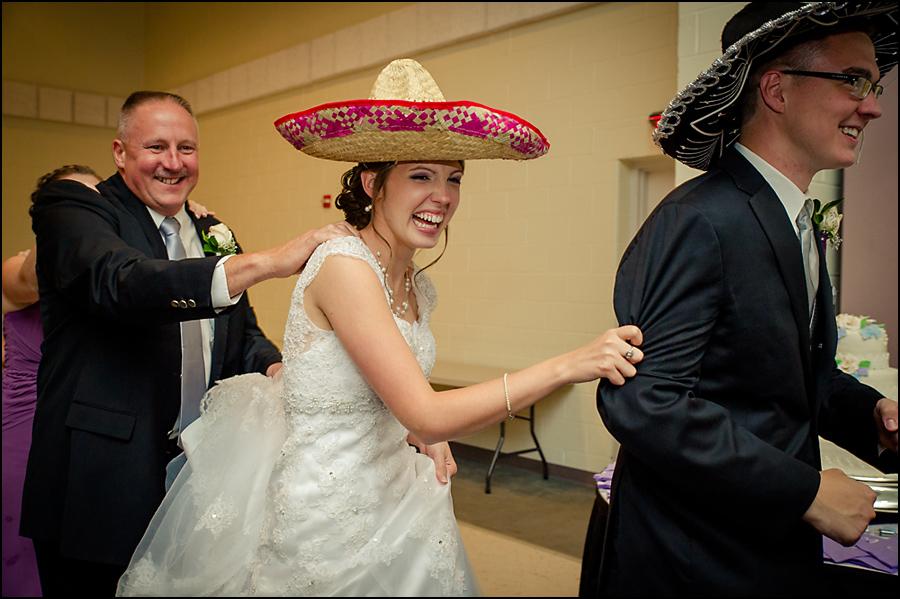 sarah & ethan wedding-4182.jpg
