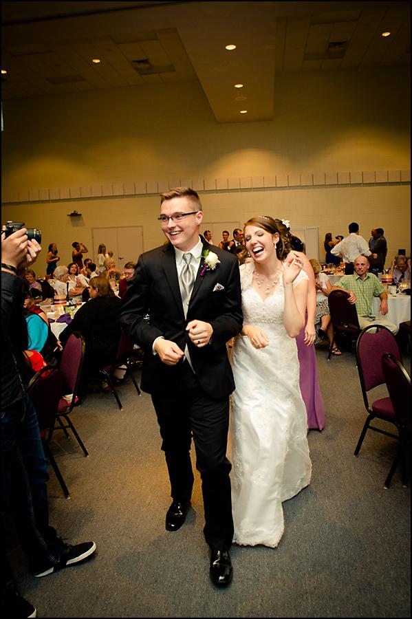 sarah & ethan wedding-4189.jpg