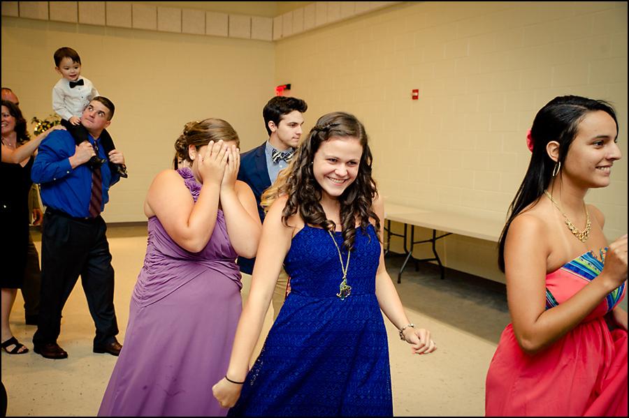 sarah & ethan wedding-4184.jpg