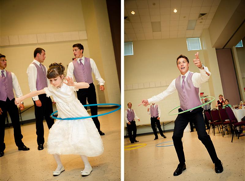 sarah & ethan wedding-4200.jpg