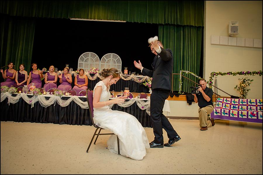 sarah & ethan wedding-4206.jpg