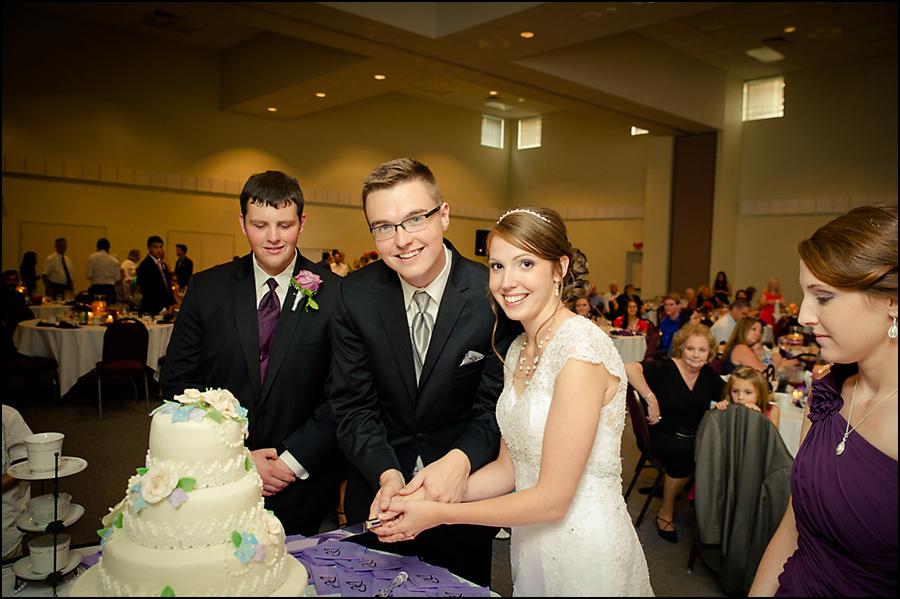 sarah & ethan wedding-4214.jpg