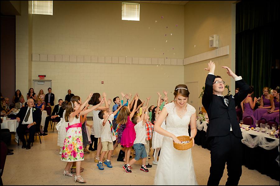 sarah & ethan wedding-4211.jpg